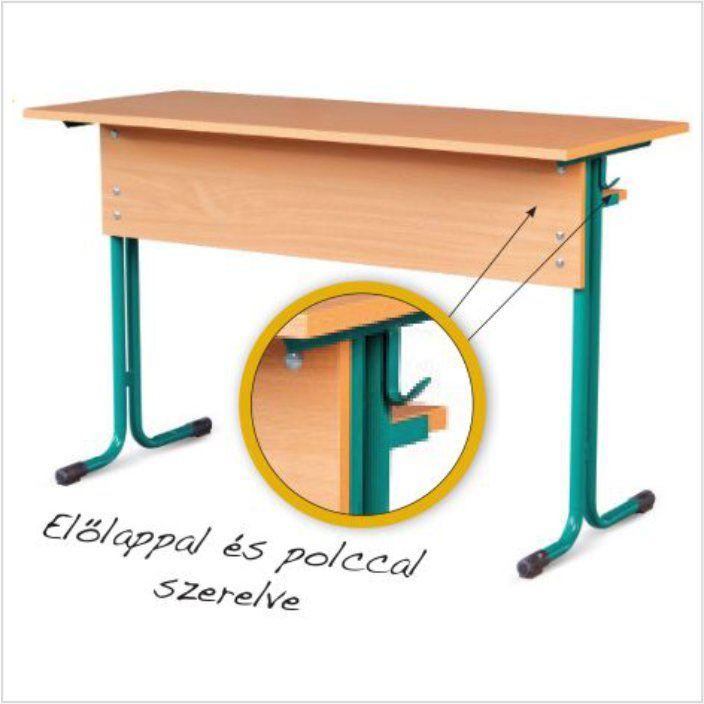 Főnix Tanulóasztal