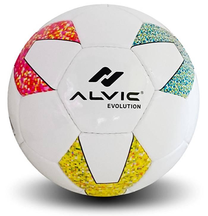 Alvic Evolution 5