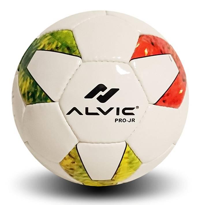 Alvic Pro-Junior 4