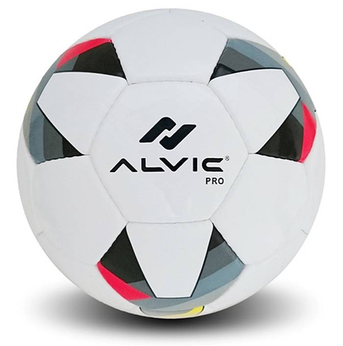 Alvic Pro 5
