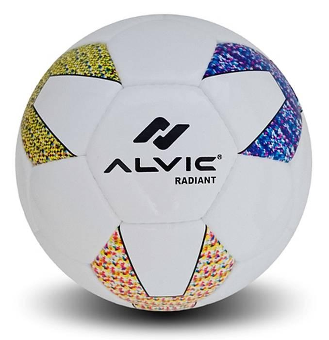 Alvic Radiant 5