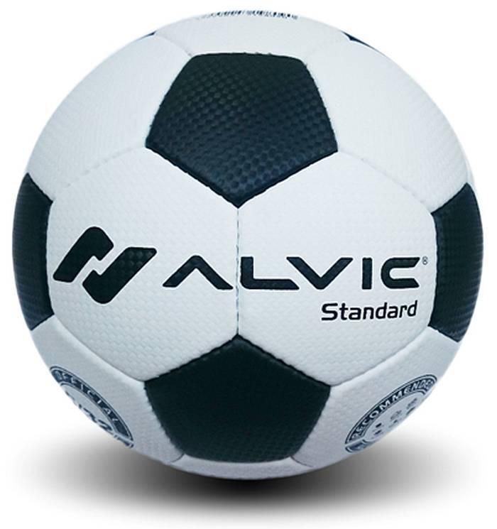 Alvic Standard 5