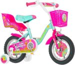 Kerékpár Venera Best Friends 12