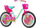 Kerékpár Venera Best Friends 20