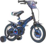 Kerékpár Venera Bluester 12