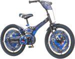 Kerékpár Venera Bluester 20