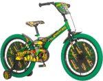 Kerékpár Venera Force Military 20