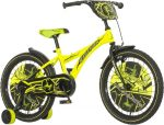 Kerékpár Venera Player 20