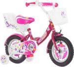 Kerékpár Venera Pony 12