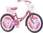 Kerékpár Venera Pony 20