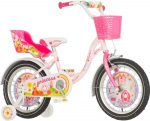 Kerékpár Venera Visitor Princess 16