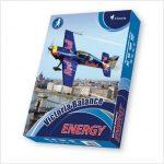 Victoria Balance Energy A4 80gr