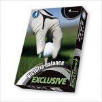 Victoria Balance Exclusive A4 80gr