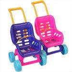 Babakocsi - D-Toys