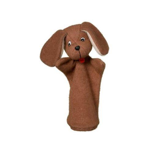Fifi kutya