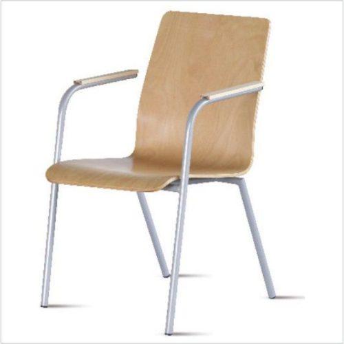 Konferencia szék SZK-04