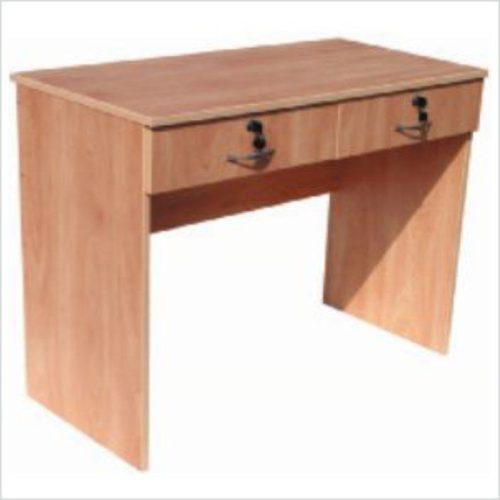 2 fiókos tanári asztal