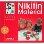 Nikitin Creativo