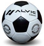 Alvic Classic 5