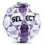 Select Fejelő labda