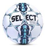Select Reflex labda