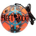 Select Street Kicker 4