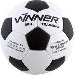 Winner Mid Training 5