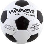 Winner Mid Training 4