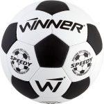 Winner Speedy 4