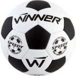 Winner Speedy 5