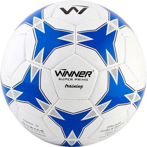 Winner Super Primo 4