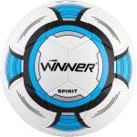 Winner Spirit 5