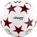 Winner Star 5