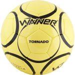 Winner Tornado 5