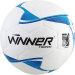 Winner Torino 5 FIFA Inspected