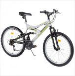 Kerékpárok / Rollerek
