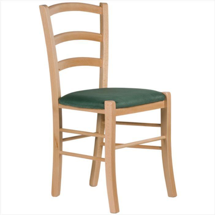 Fabia tanári szék
